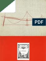 Works-of-Pier-Luigi-Nervi