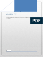 Ppp Configuracion Final