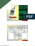 UST_Datawarehouse[1]