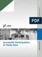 d-successfulparticipationintradefairs-auma