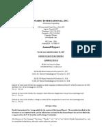 DYAI Q4 2017.pdf