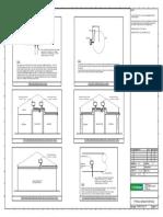 Typical Sensor Detail.pdf