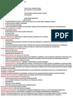 ASPECTOS LEGALES EN LA CONSTRUCCION 1ER PARCIALS