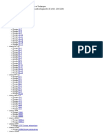 1581592814-2-Emploi du temps des Groupes - Semestres Impairs-FST-2019-2020.pdf.pdf