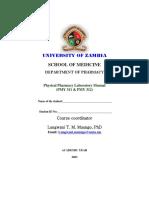 Physical Pharm. X1X2X3FF.pdf