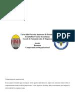 Administracion de empresas_U2T2a1