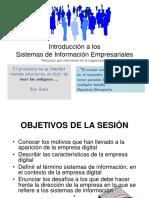 sistemasdeinformacin-090908160107-phpapp01