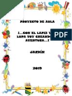 PROYECTO DE AULA JARDIN 2019.docx