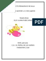 Proyecto PARVULOS 2018 (1).docx