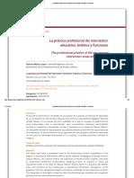 La práctica profesional del interventor educativo_ ámbitos y funciones.pdf