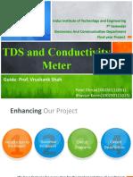 Presentation UDP.pptx