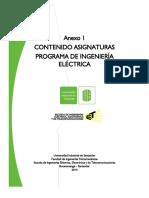 Contenido asignaturas Ing. Electrica.pdf
