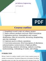 ADU Desalting PPT-converted.pdf