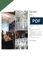 glass-atrium