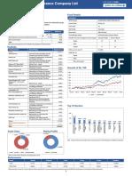 Bajaj_EquityGrowth_fund_ll.pdf