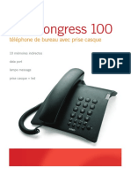 doro-congress-100-fr