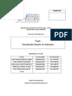 FULL XENOPHOBIC MUSLIM INDONESIA (1).docx