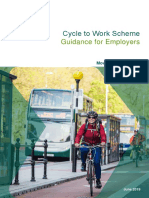 cycle-to-work-guidance