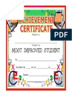 Award-Most-Improved-Student-Certificate.pdf