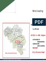 Belgium (Wind Load).pdf