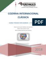APOSTILA-COZINHA-INTERNACIONAL-2018
