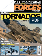AirForces_Monthly_-_March_2020.pdf