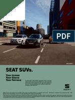 Auto_Express__February_19_2020.pdf