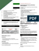 OPT-Notes-PDF
