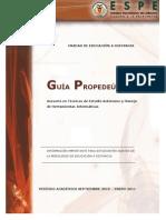 guia_propedeutica