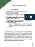 GFPI-F-019_GUIA_DE_APRENDIZAJE 3