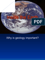 Layers of the Earth.ppt