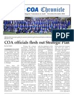 The_COA-Chronicle_NovemberDecember2015 (1).pdf