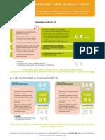 BK_BOL_NuevasCondicionesClientes_210x297mm_recordatorio.pdf