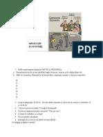 aplicatii_economie_ed_antreprenoriala