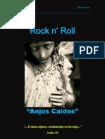 Rock - Anjos Caidos