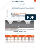 epreuve_hydraulique_0
