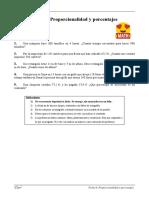 1ESO-Ficha_6-Proporcionalidad_y_porcentajes