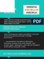 MERDEKA BELAJAR (Revisi).pptx
