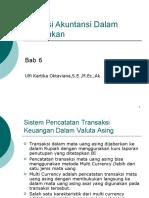Aplikasi Akuntansi Dalam Perbankan(6)