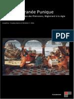 La Méditerranée Punique