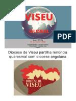 28 Fevereiro 2020 - Viseu Global
