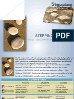 Stepping Stones Workplan.r-b