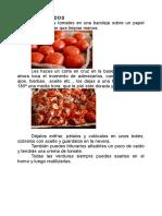 0-TOMATES ASADOS