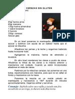 0-PLUMCAKE DE CEREZAS SIN GLUTEN.doc