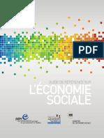 guide-de-reference-sur-l-economie-sociale