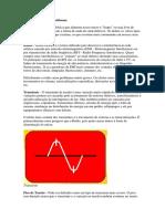 blecaute-services-subtensoes-e-sobretensoes