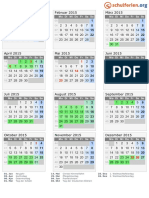 kalender-2015-hessen-hoch