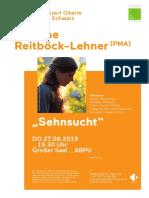 2019_06_27_Abschluss_Gitarre_Reitböck-Lehner_Programm.pdf