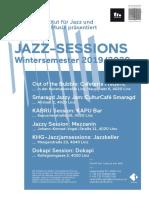 2019_2020_Jazz Sessions Folder_Version 2
