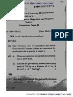 2015 S.pdf